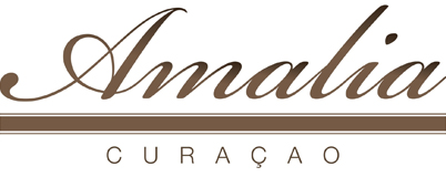 Amalia Boutique Hotel